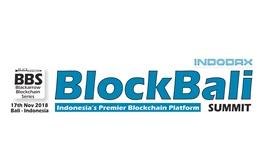 Blockbali