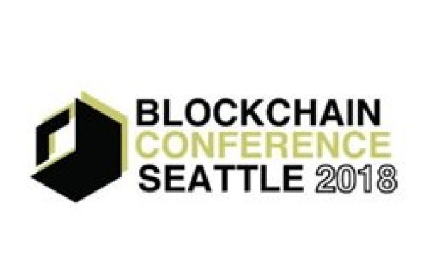 Blockchain Conference Seattle 2018 | Seattle, WA | August 21, 2018
