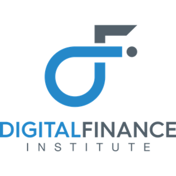 Digital Finance Institute