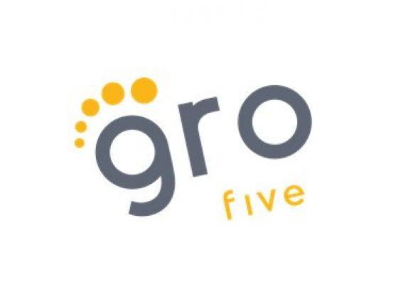 GroFive
