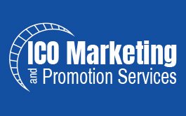 ICO Marketing and Promotion Services