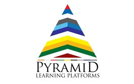 Pyramid Learning Platforms