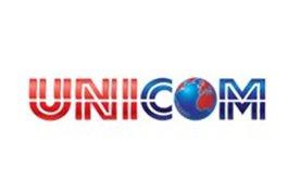 Unicom Discounts