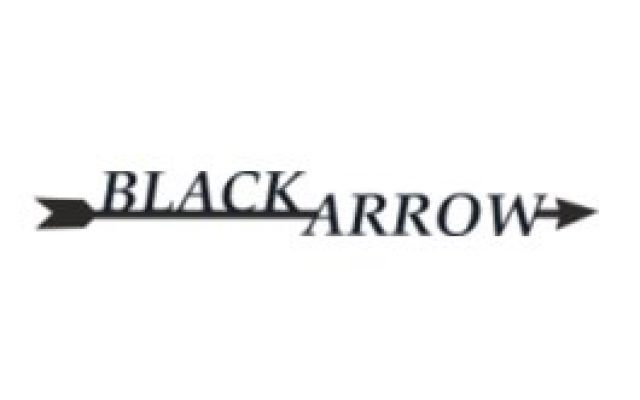 Blackarrow Conferences