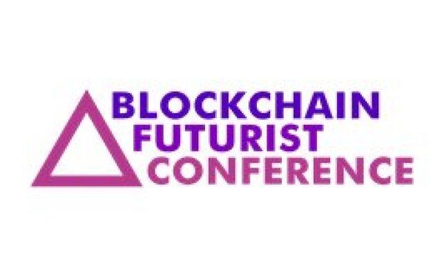 Blockchain Futurist Conference | Toronto, Canada | August 15 – 16, 2018