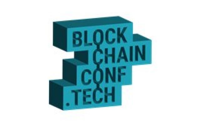 BlockchainConf.Tech | Atlanta, Georgia, USA | September 6-7, 2018