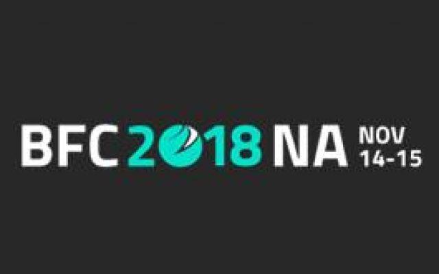 BFC NA 2018