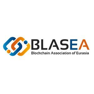 Blockchain Association of Eurasia (BLASEA)