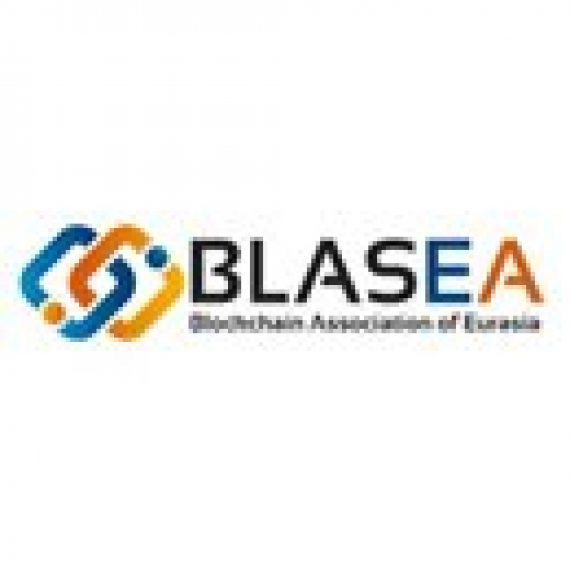 BLASEA - Featured