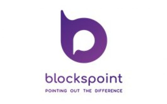 Blockspoint Advertising