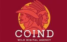 Coind – Wild Digital Agency