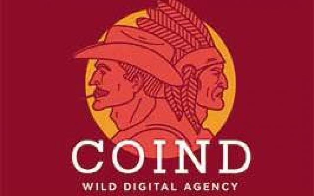 Coind – Wild Digital Agency