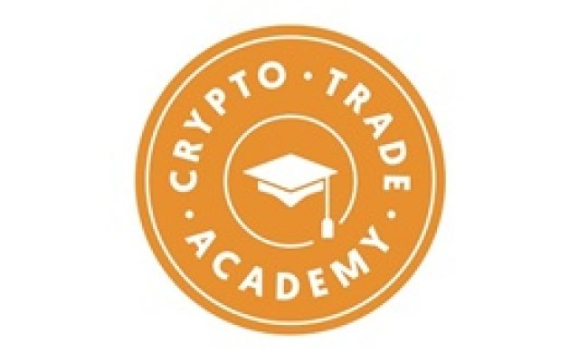Crypto Trade Academy Courses