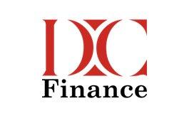 DC Finance - Event Discounts