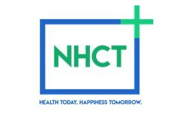 NanoHealthCare Token (NHCT) - Additional Bonus Offer