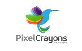 PixelCrayons - Discounts