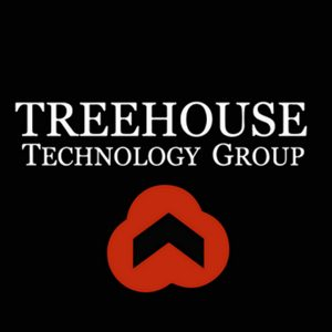 Treehouse Technology Group