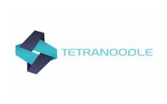 Tetranoodle - discounts