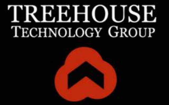 TreeHouse Technology Group Discounts