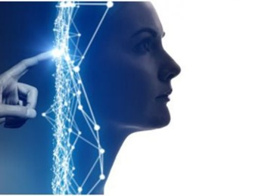 Blockchain and AI-Feature
