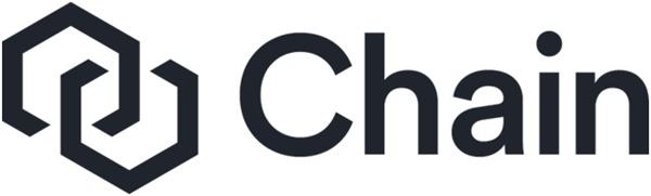 ChainCore