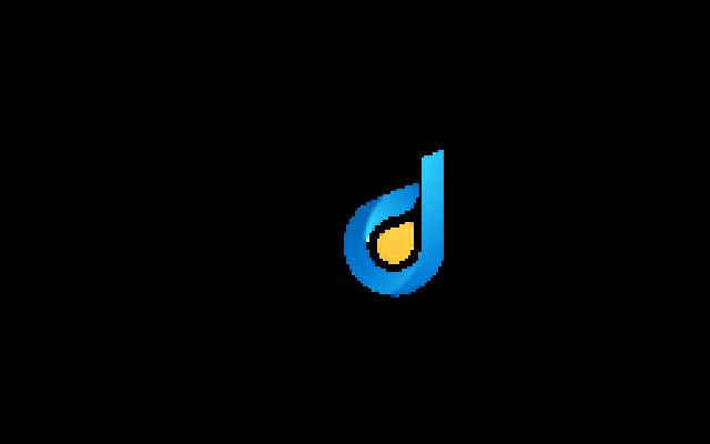 Minddeft - Discounts