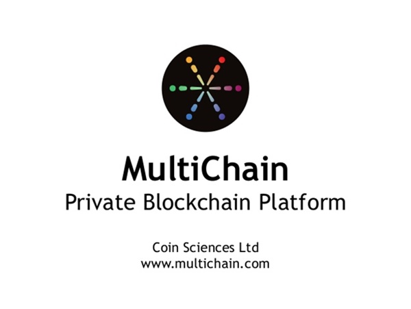 Multichain