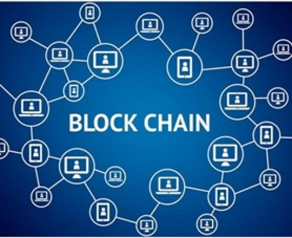 Top 10 Blockchain Development Tools For Startups-Featured