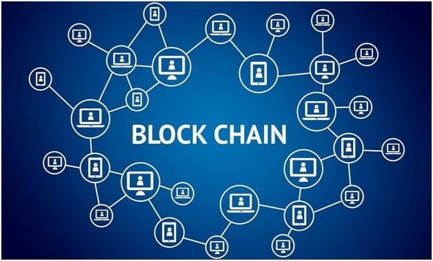 Top 10 Blockchain Development Tools For Startups