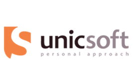 Unicsoft - Free One Hour Consultation