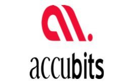 Accubits - Discounts