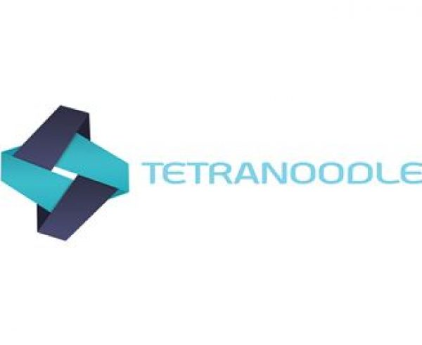 Tetranoodle - Featured