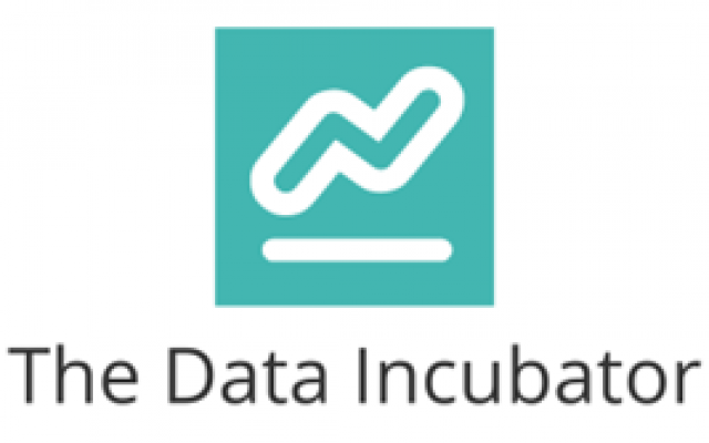 The Data Incubator - Discounts