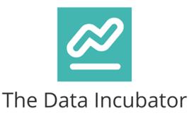The Data Incubator - Discounts