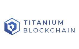 Titanium Blockchain - R&D Services