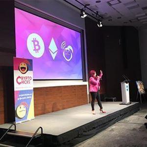 Blockchain Beginner Class