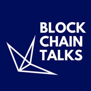 Blockchain Talks