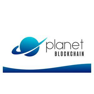 Planet Blockchain