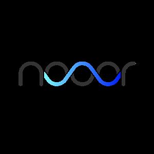 Nooor