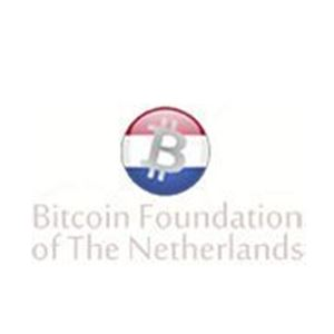 The Bitcoin Foundation of The Netherlands