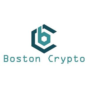 Boston DLT - Traders, Investors and Entrepreneurs