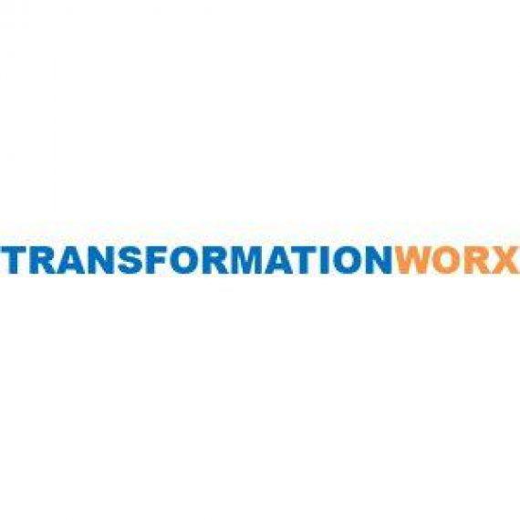 TransformationWorx