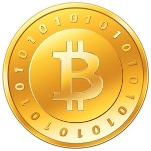 Bitcoin y Blockchain Medellín
