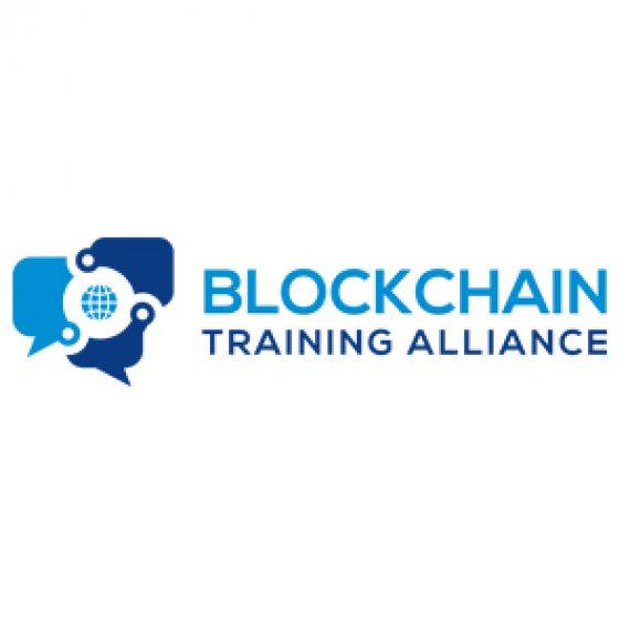 Blockchain Training Alliance