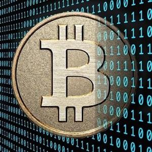 Blockchains Minnesota