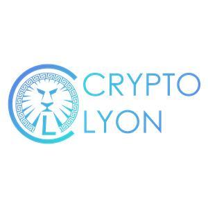 Crypto Lyon