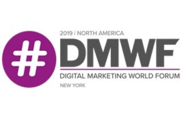DMWF North America