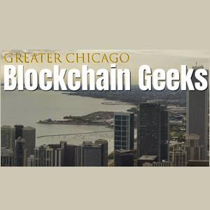 Greater Chicago Blockchain Geeks