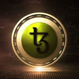 Tezos, Blockchain, Bitcoin, Ethereum, Crypto for Beginners