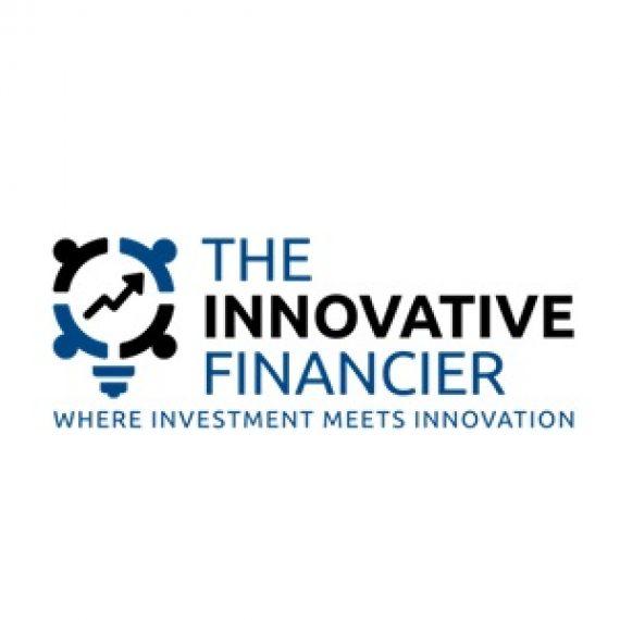 The Innovative Financier: Blockchain, AI, Robo-Advisory, IOT